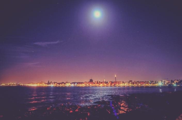 Fotografos de Bodas Uruguay Montevideo